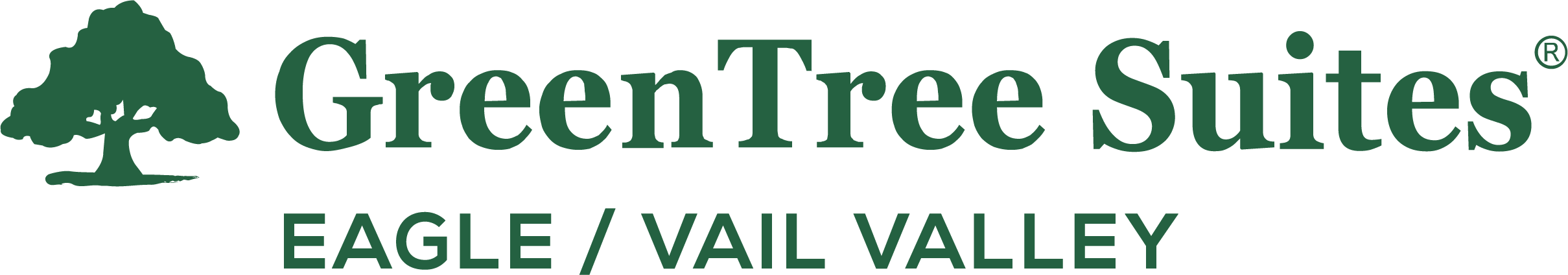GreenTree Extended Stay Eagle/Vail Valley